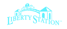 Liberty Station Logo